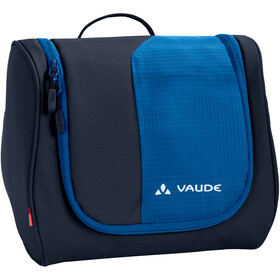 VAUDE Tecowash II Wash Bag marine